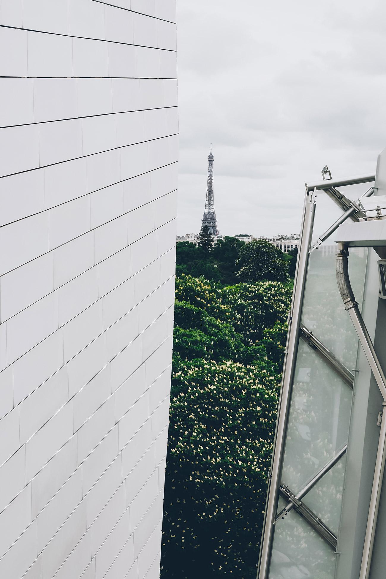 Paris Best Addresses