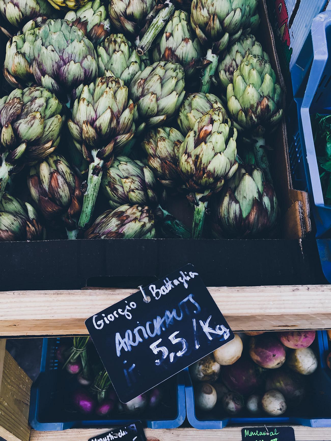 Bruxelles Best Spots